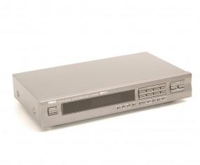 Yamaha TX-492 RDS