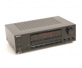 Sony STR-GX 311