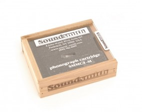 Soundsmith SMMC4-M