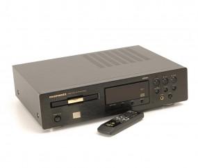 Marantz SA-8400 SACD