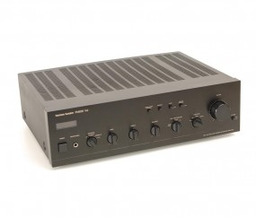 Harman/Kardon PM-650 VXI