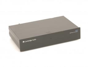 Cambridge Audio Azur 540 P