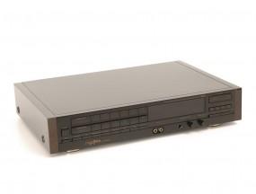 Grundig/Fine-Arts T-9000