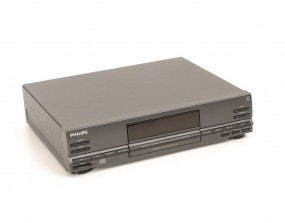 Philips CD-320