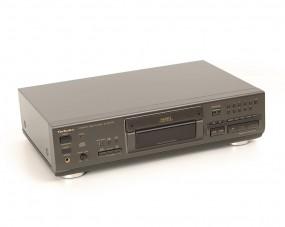 Technics SLP S-770 D