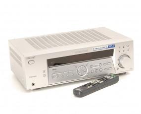 Sony STR-DE 375