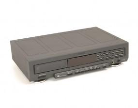 Philips CD-910