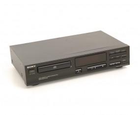Sony CDP-213