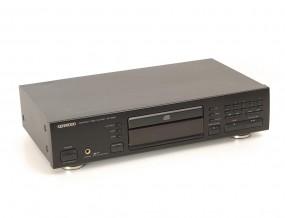Kenwood DP-1050
