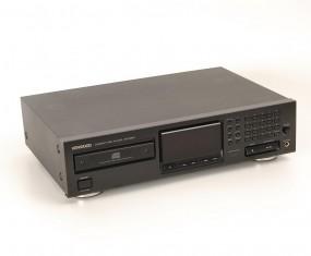 Kenwood DP-5020