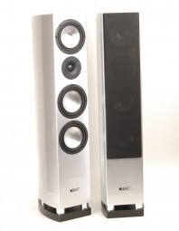 Canton Vento Reference 7 DC