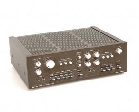 Dual CV-1600
