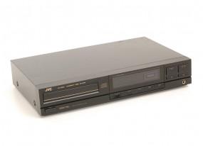 JVC XL-V 250