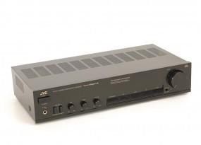JVC AX-211