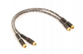 Straightwire Virtuoso 0.5