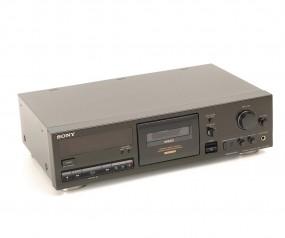 Sony TCK-511 S