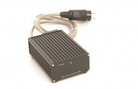 TK-Audio GF-1 Netzfilter