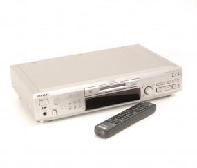 Sony MDS-JE 530