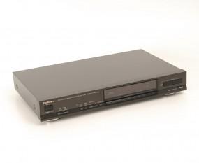Technics ST-G 470