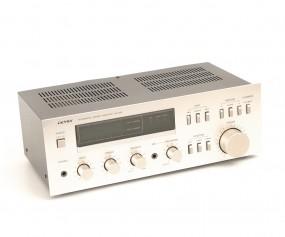 Denon SA-3380