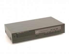 Harman/Kardon HD-400