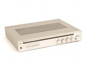 Sharp Optonica SM-5200