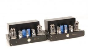 Radii GS-33PP