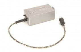 Audioplan Fine Filter S Netzfilter