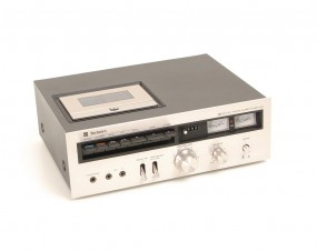 Technics RS-610 USD