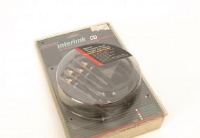 Monster Interlink CD 1.0