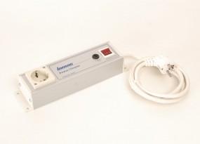 Inmac Power Cleaner Netzfilter