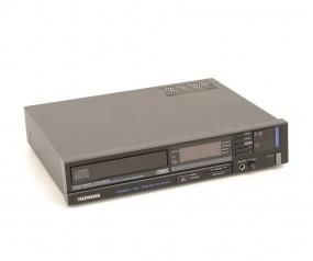 Telefunken HS-810 CD