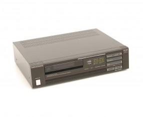Grundig CD-35