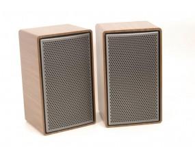 Grundig Box 450