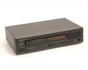 Onkyo DX-7011