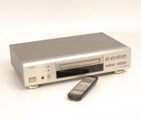 Denon DVD-3300