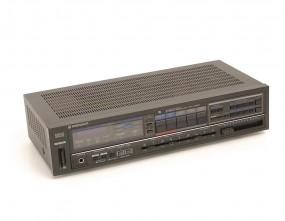 Pioneer SX-V 300