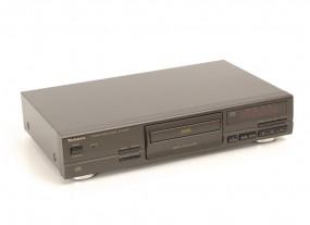 Technics SL-PG 390