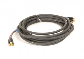 Sommer Cable Transit 3 RGB 7.0