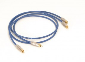 Fast Audio Bicoax II 1.0