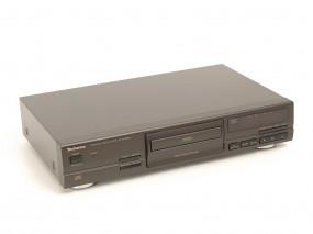 Technics SL-PG 380 A