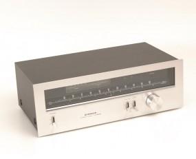 Pioneer TX-608