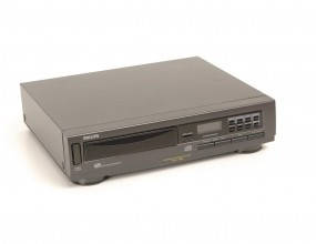 Philips CD-162