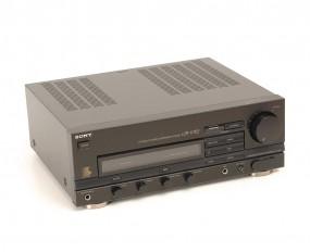 Sony TA-V 702