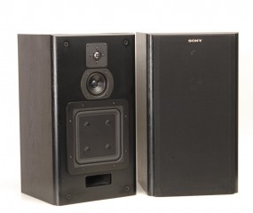 Sony APM-66 ES