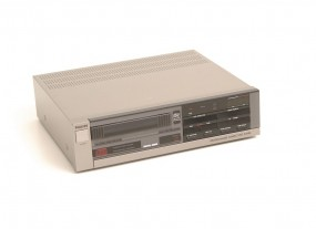 Philips CD-150
