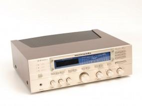 Marantz SR-9000 G