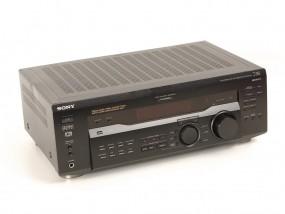 Sony STR-DE 545