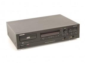 Philips DCC-600 DCC-Rekorder