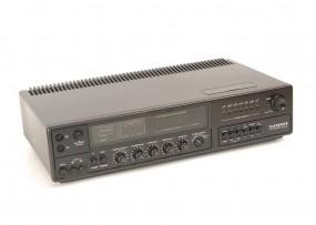 Telefunken HR-5000